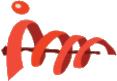 Logo for åbne atelierer